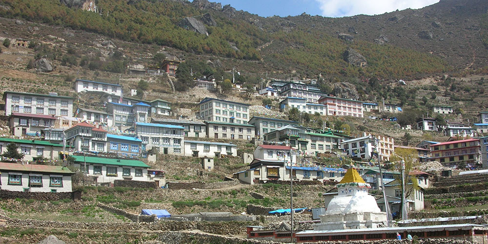 10-facts-about-namche-bazar-33