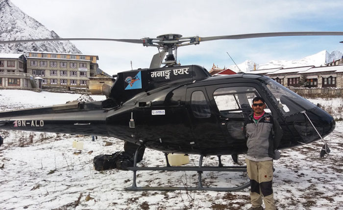 Everest-Base-Camp-heli-tour