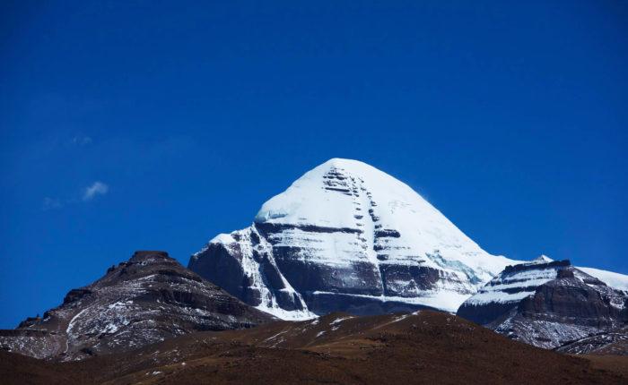 Simikot To Mt Kailash Via Limi Valley