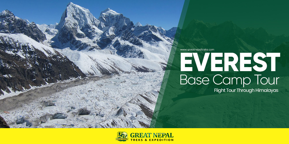 everest-base-camp-tour-scenic-flight-tour-62