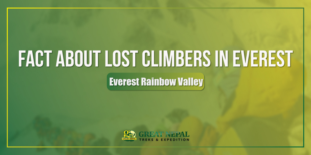 everest-rainbow-valley