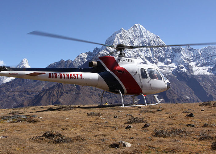 heli-tour-in-nepal