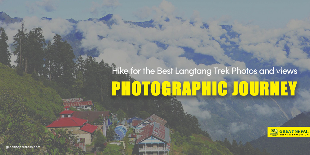 langtang-trek-photos