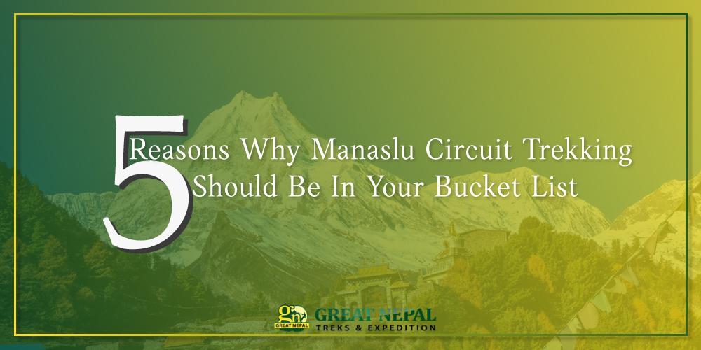 manaslu-circuit-trekking