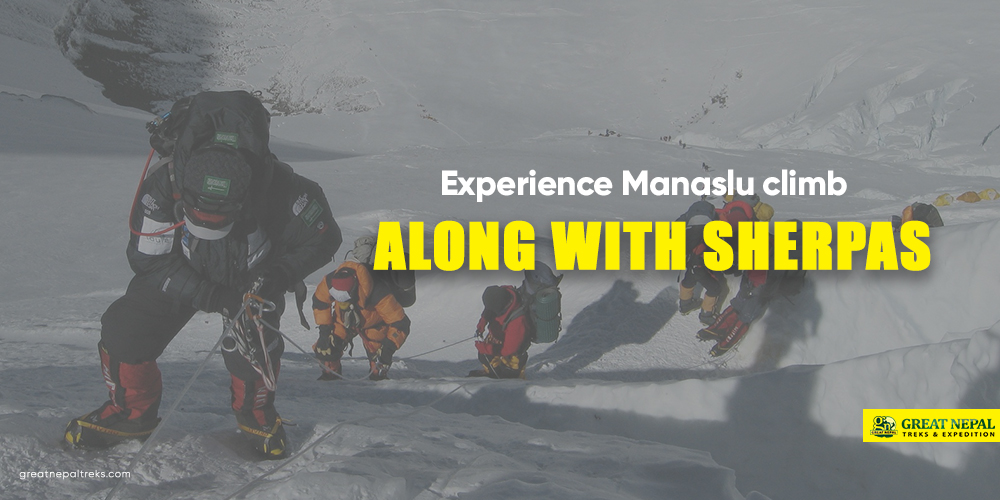manaslu-climb-with-sherpas