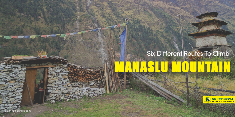 manaslu-mountain