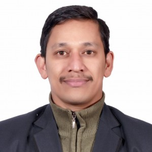 Bigyan Khadka