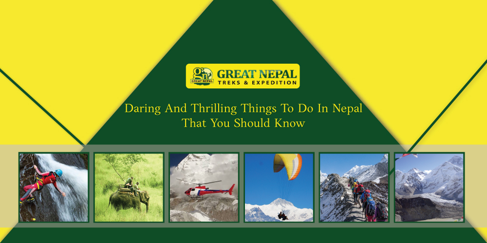 things-to-do-in-nepal
