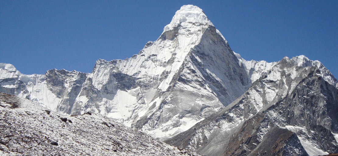 Ama-Dablam-Expedition