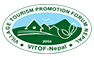 VITOF Nepal